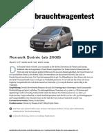 GW0213_Renault_Scénic_ab_2009_