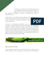 4_Principais_pragas_do_algodoeiro.docx