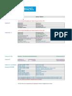 methodesif3.pdf