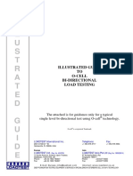 Osterberg Load Cell Test-Illustrated guide