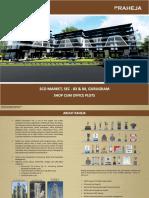 Raheja Market Brochure.pdf
