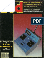 LED 083 Janvier 1991.pdf