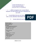 Covalschi Cristian R-1921 NR-3