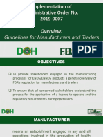 Guidelines-for-Manufacturers-and-Traders.pdf