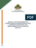 Manual_Deposito_Med_CMM