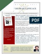 conduitedeprojet.pdf