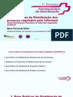 Fernanda_Ralha_v_consentida_.pdf