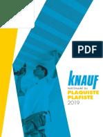 KNAUF 2019-Plaquiste Plafiste.pdf