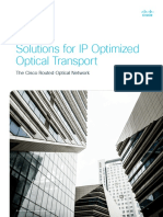 white-paper-sp-ip-optimized-optical-transport