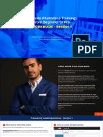 Photoshop Workbook - Section 1.pdf