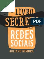 O Livro Secreto das Redes Sociais.pdf.pdf