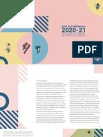 Guia de Tendências 2020-2021.pdf