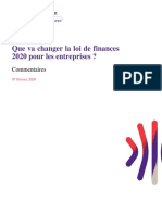 07-fev-2020-grant-thornton-commentaires-annexe-fiscale-2020