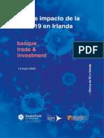 200513-Irlanda-Informe-COVID19.pdf