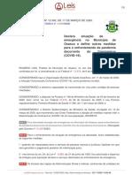 Decreto-12392-2020-Osasco-SP-consolidada-[12-08-2020]