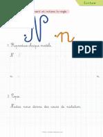 14-apprendre-a-ecrire-les-cursives-lettre-n