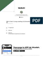 wuolah-free-ISE-II-Task-1-Long-reading-CA1-Emotional-intelligence