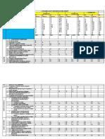 ÁREA.docx planificacion