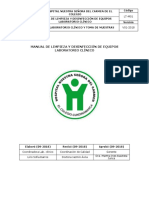 LT-M01_Manual_de_Limpieza_y_Desinfeccion_de_Equipos_Laboratorio_Clinico.pdf