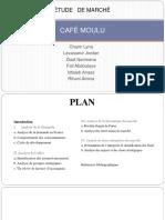 CAFE_MOULU_ETUDE_MARCHE