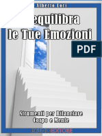 Riequilibra le emozioni.pdf