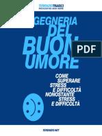 ebook_ingegneria buon umore - Terenzio Traisci.pdf