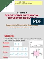 ME5103 Convection Heat Transfer_Lec4.pdf