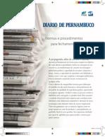 procedimentos_fechamento_arquivos