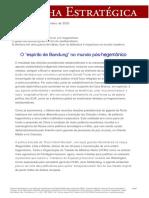 Resenha_Estratégica_Vol._17_nº_50_16_de_dezembro_2020