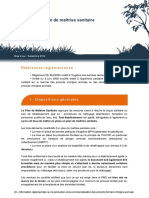 A-2_Plan_de_maitrise_sanitaire_cle0dded8