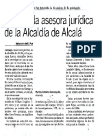 01-06-2007___B118___ALCAL____VALLE_DEL_CAUCA___EL_PA_S___B5__________________-552858