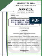 m_moire_de_master_ishaka.pdf