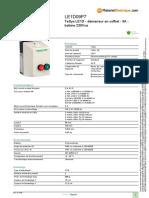 TeSys_LE1D09P7_document