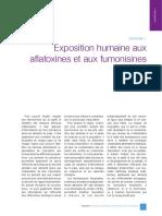 FR_web_01_chapitre1 (1)