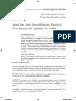 FENSTERSEIFER; SARLET_Notas sobre a dimensão ecológica.pdf