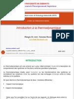 chapitre 1 cours thermodynamique.pdf