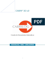cabri_user_manual