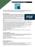 9 conseils.pdf