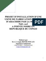 Presentation-du-projet-pate-d-arachide