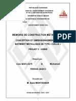 mémoireCMII-Kais-Baklouti-et-Mohamed-Frikha-3AGC3 (1)-converti