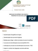 apresentacaovianadecastelo2015