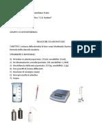 relazione di fisica 'Archimede' Ia.docx