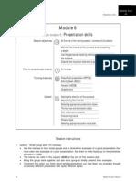 training_materials_voluntary-module6-5[1]