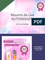 1_5060074917593088218.pdf