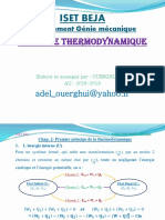 Thermodynamique Partie II  VF-converted.pdf