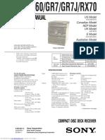 hcdd60.pdf