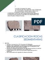 OTRAS_ROCAS_SEDIMENTARIAS_QUIMICAS