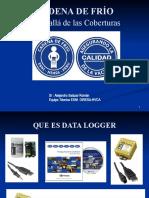 1.QUE ES  Data Logger
