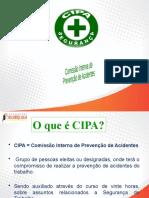 CIPA - 2013