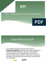 A IMPORTÂNCIA DO USO DO EPI (2)